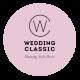 Wedding Classic