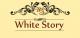 WHITE-STORY