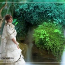 Wedding 007-2 800