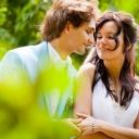 Видеосъемка свадеб, клипов, событий, роликов, рекламы
