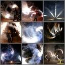 fire PicMonkey Collage6