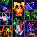 light PicMonkey Collage7