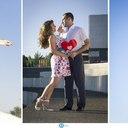 Виктор & Надежда ( Love Story )