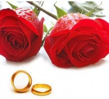 Организовать свадьбу своими силами?